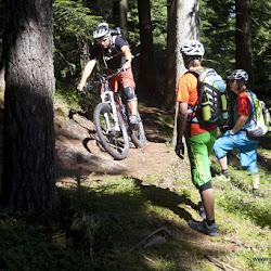 eBike Camp mit Stefan Schlie Nigerpasstour 08.08.16-3065.jpg