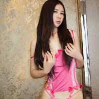 [XiuRen] 2014.04.14 No.127 顾欣怡 0009.jpg