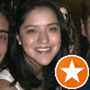 Lourdes Marlene Perez