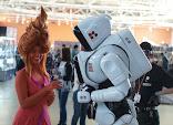 Go and Comic Con 2017, 256.jpg