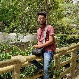 Akash Chugh