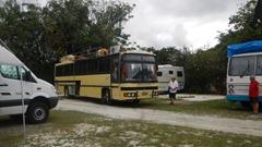 CG Curitiba