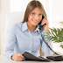 What to Consider in a Good Answering Service for Small Businesses