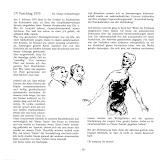 Festzeitschrift 50 Jahre Carolus Magnus 1953-2003 p2