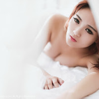 [XiuRen] 2014.09.07 No.211 YOYO苏小苏 [57P] 0036.jpg
