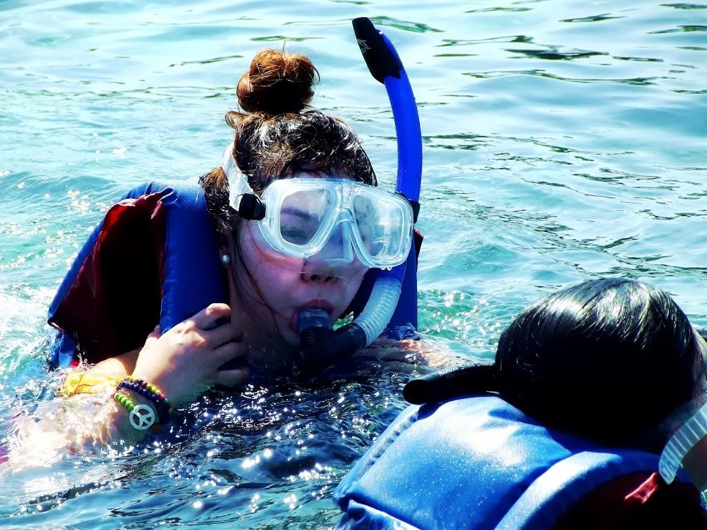 explore-pulau-harapan-08-09-06-2013-013