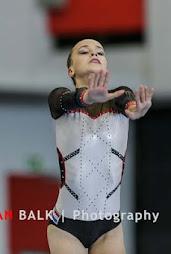 Han Balk Fantastic Gymnastics 2015-2670.jpg