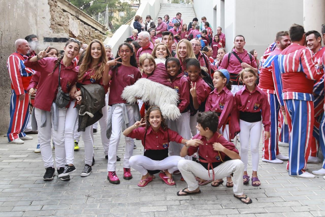 XXI Diada de la Colla 17-10-2015 - 2015_10_17-XXI Diada de la Colla-14.jpg