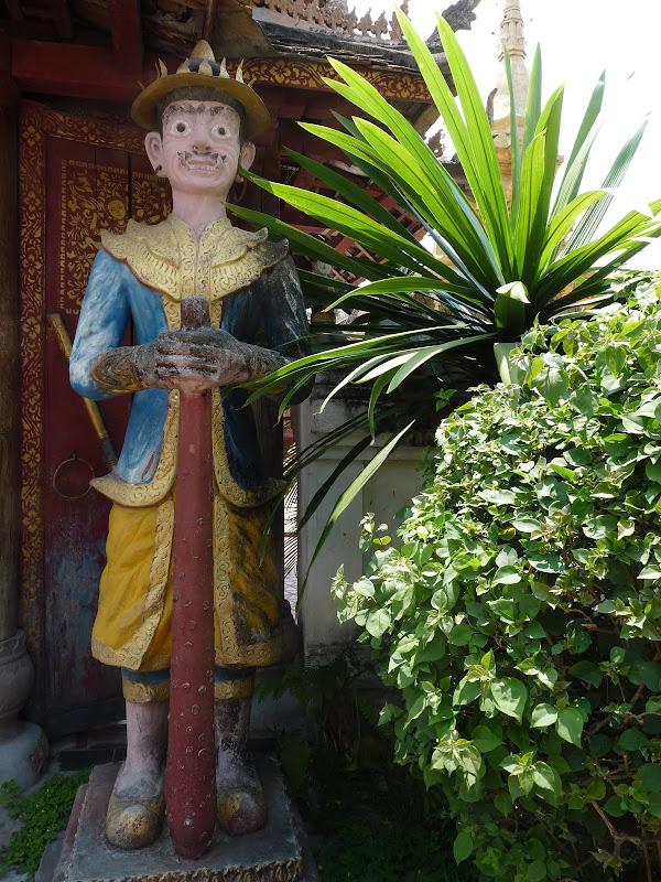 Chine.Yunnan.Damenlong -Galanba-descente Mekong - Picture%2B1407.jpg