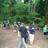 Camp Hahobas - July 2015 - IMG_3280.JPG