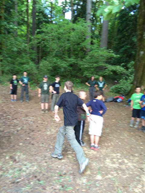 Camp Hahobas - July 2015 - IMG_3280.JPG
