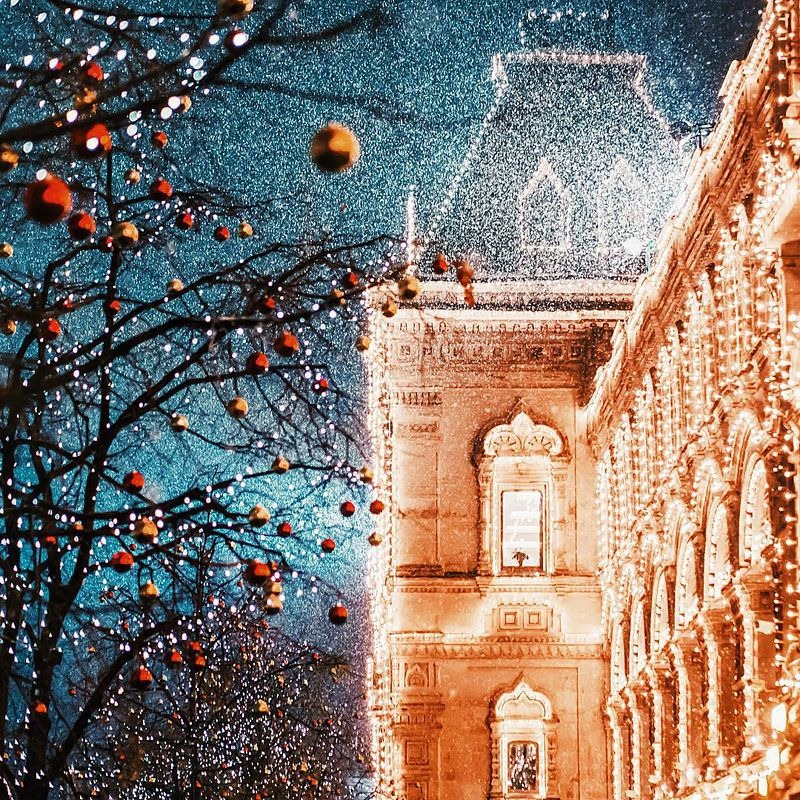 russian-christmas-8