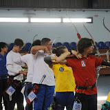 Trofeo Casciarri - DSC_5942.JPG