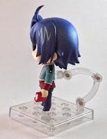 Nendoroid Aichi Review Image 3