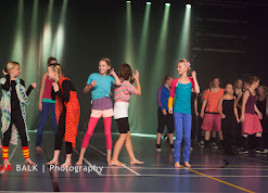 Han Balk Agios Dance In 2012-20121110-092.jpg