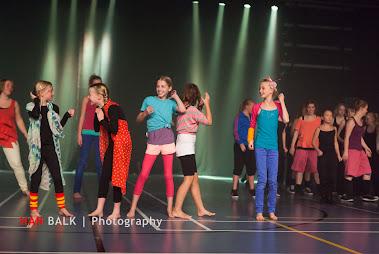 Han Balk Agios Dance In 2012-20121110-092.jpg