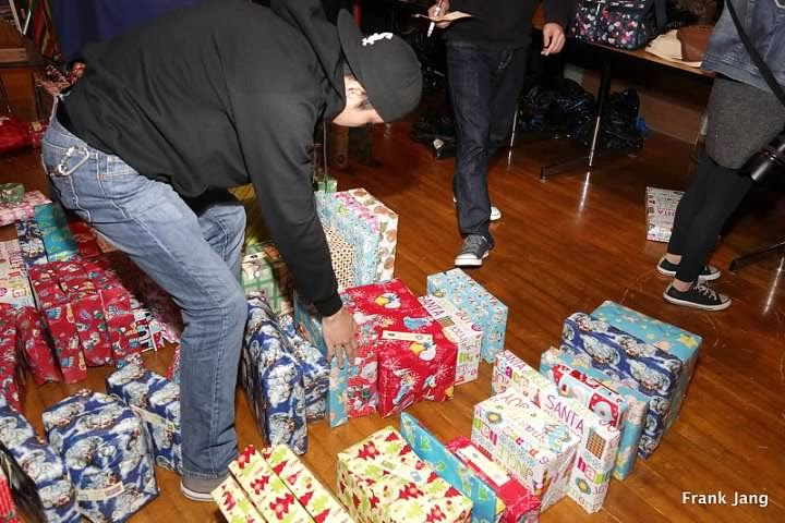 2012-12-16 CCDC Gift Giving - download%2B%25283%2529.jpg