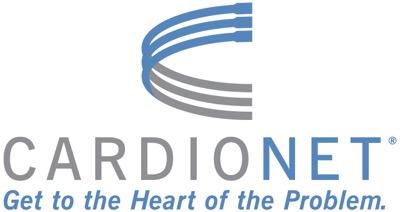 CardioNet logo.jpg