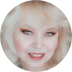 Profile Pic for Kim Weiss