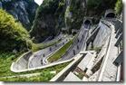 haute route dolomites 8 set 2017 - passo san boldo