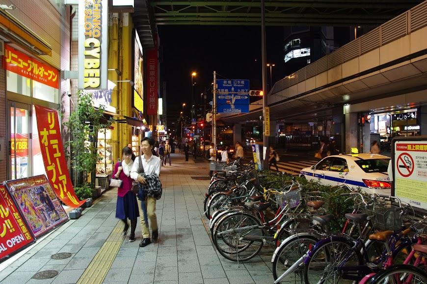 tokyo_2016_0153.JPG