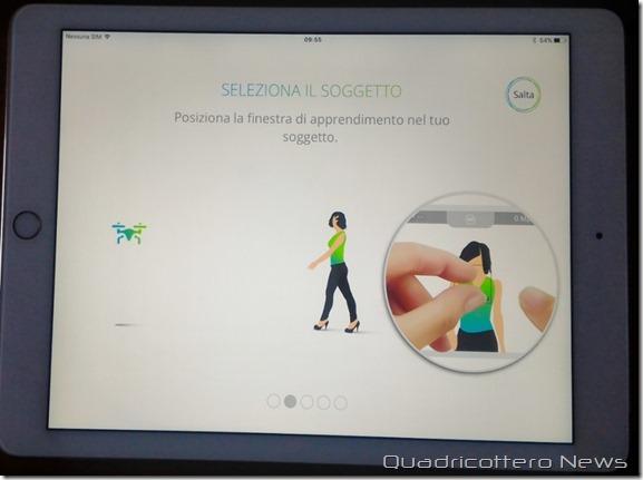 neurala selfie drone 2