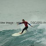 _DSC2250.thumb.jpg