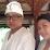 Andhika sbp's profile photo