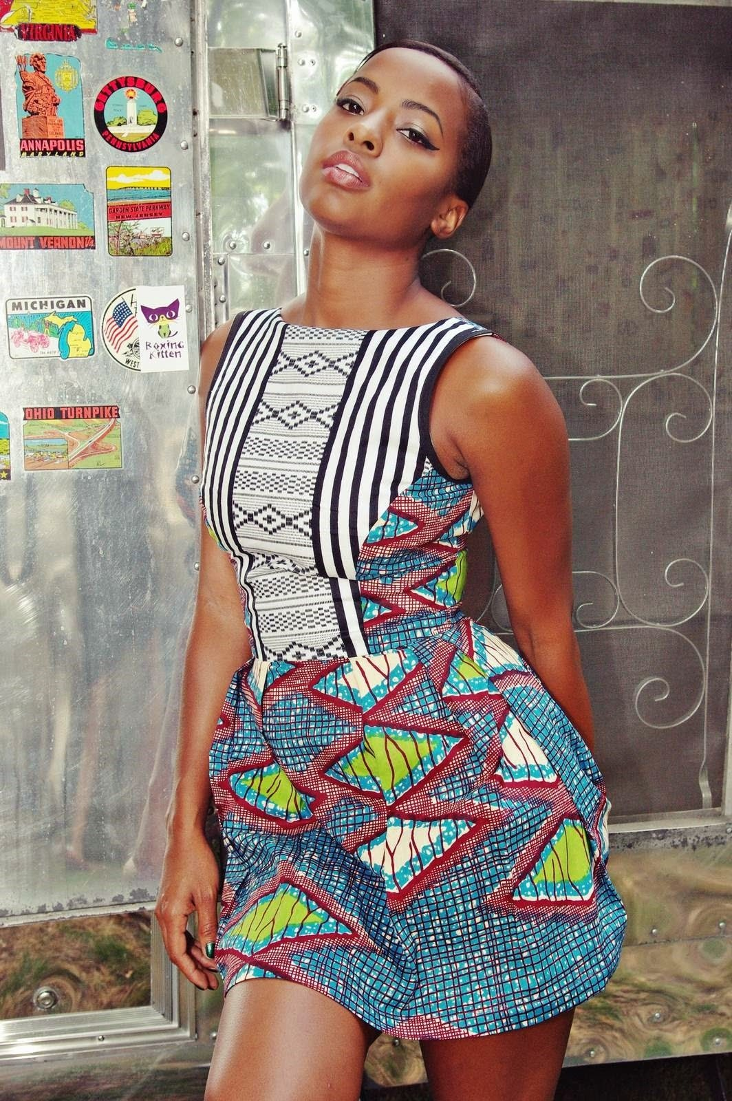 african ankara styles beautiful 2015 2016