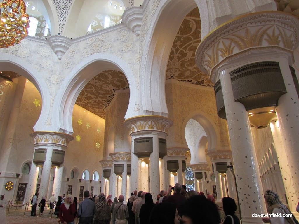 0580Sheik Zayfed Mosque