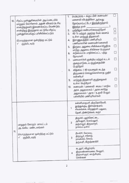 தொடக்கப் பள்ளி ஆசிரியர் கூட்டணி-திருமருகல்: 2016-17 ஆம்