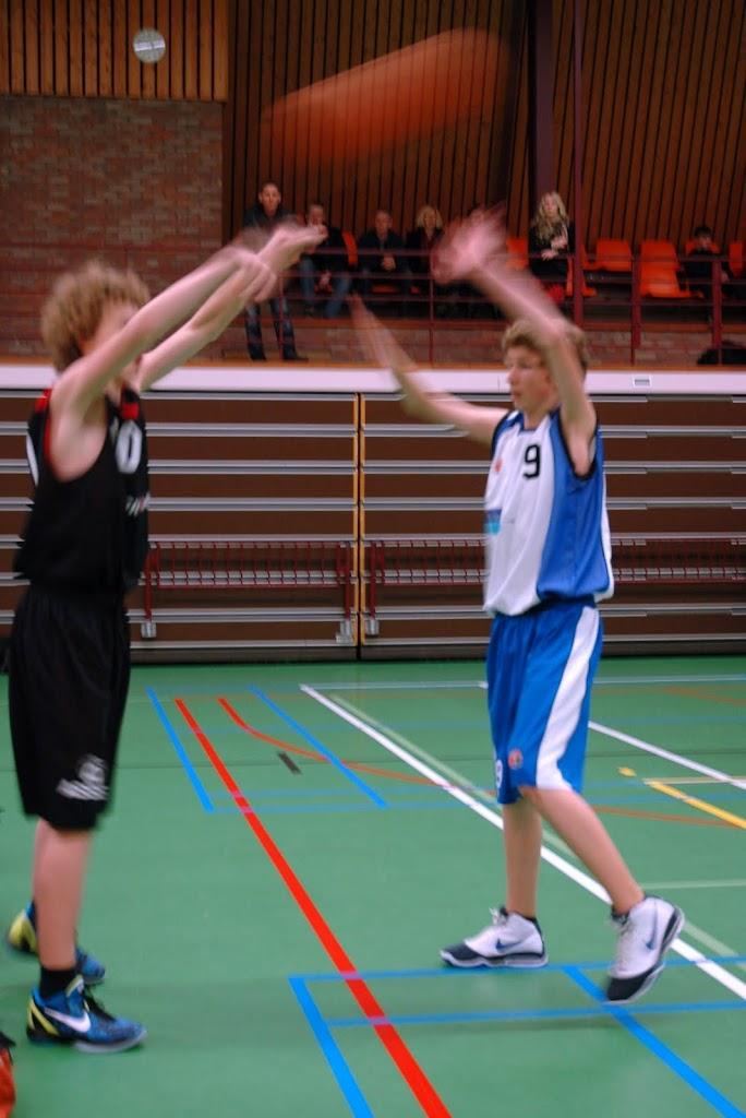 Weekend Boppeslach 26-11-2011 - DSC_0058.JPG