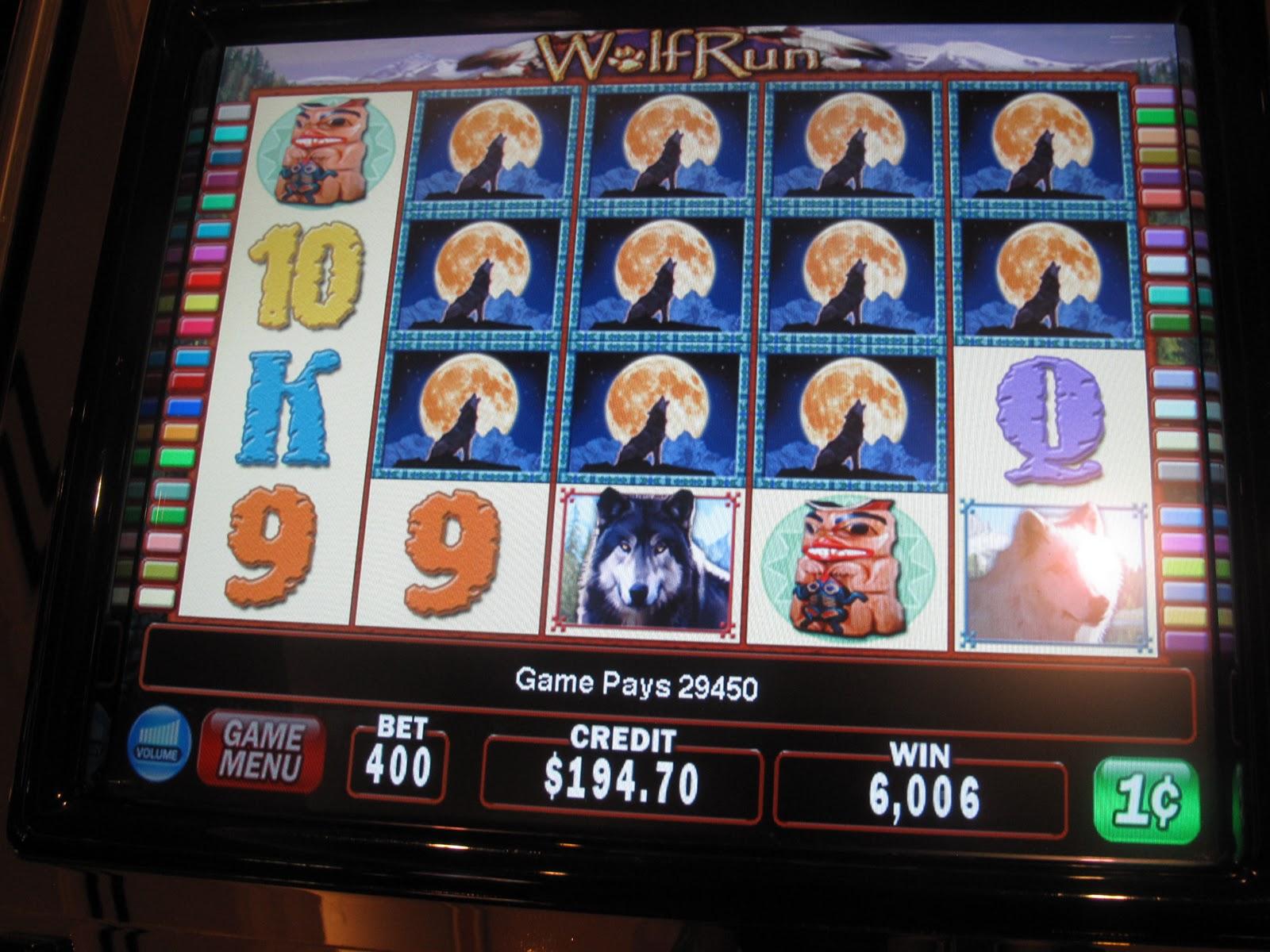 5000 slot machine wynn slotted nut guitar
