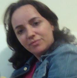 Edmar Vieira
