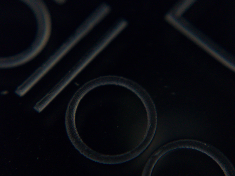 Olloclipnomacrolenswotamesitemmimasita IMG 4701