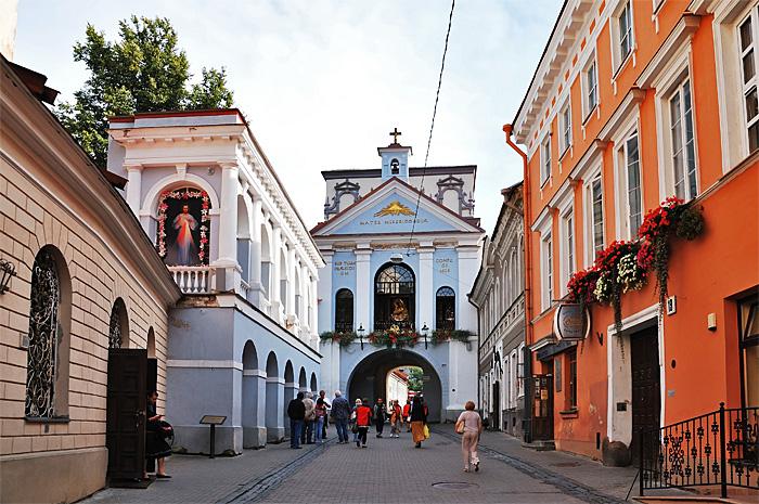 Vilnius05.JPG