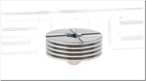 6412301 3 thumb%25255B2%25255D - 【RDA/海外】EverzonでPharaohドリッパーが激安!「Coil Master Coiling Kit V4」「Pilot Vape Coil Magician Mini Tab (Ohm Meter)」「80W B-Box Mini Starter Kit」