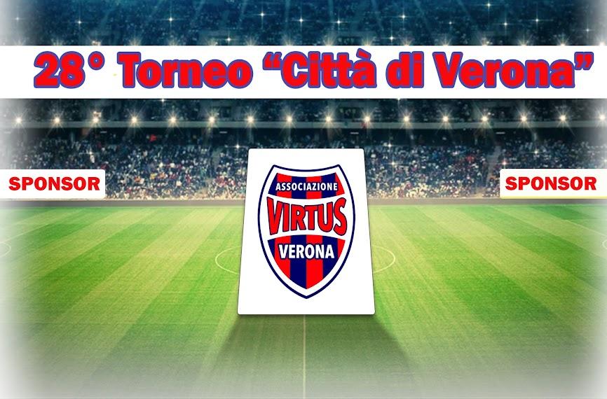 28° Città di Verona 2016, sono aperte le iscrizioni
