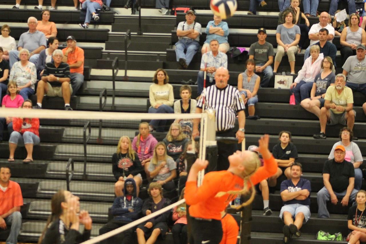 Volleyball 10/5 - IMG_2555.JPG