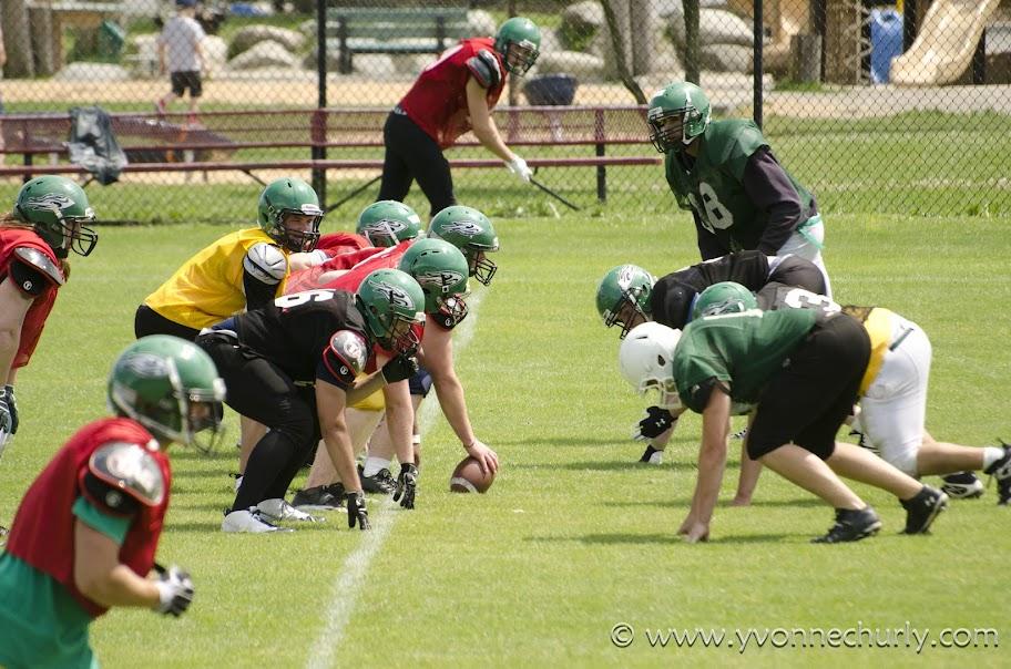 2012 Huskers - Pre-season practice - _DSC5262-1.JPG