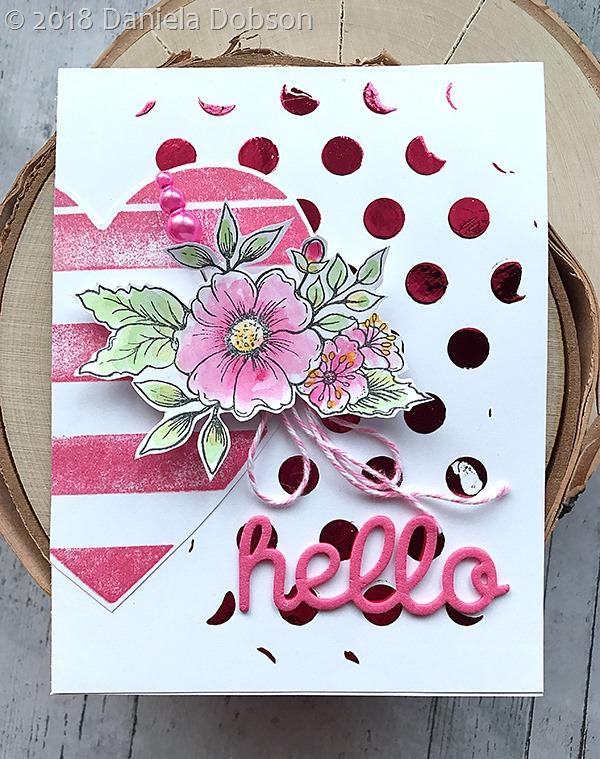 [Hello+by+Daniela+Dobson%5B3%5D]