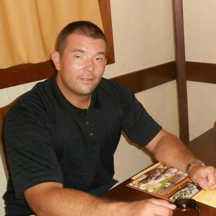Jeffrey Dembowski