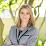 Rachel Nader's profile photo