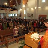 2011.Templomszenteles-ms