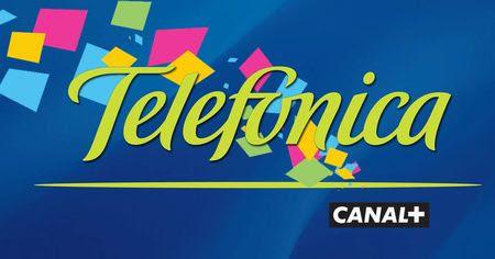 telefonica-canal-1.jpg