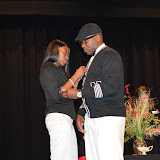 LPN Nurse Pinning Ceremony 2013 - DSC_1362.JPG