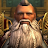 Pirmin Duss avatar image