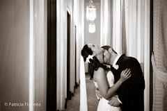Foto 1469pb. Marcadores: 24/09/2011, Casamento Nina e Guga, Rio de Janeiro
