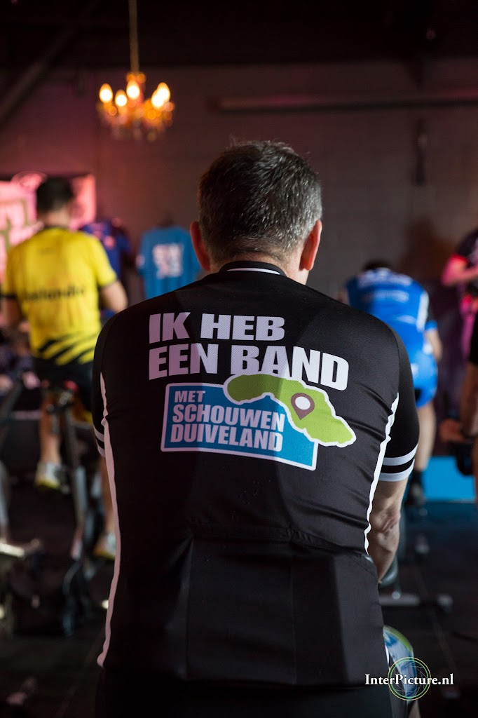 spinningmarathon 2016 basstichting 069