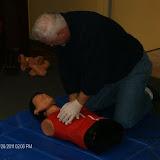 2011 CPR - CPR%2B4.jpg